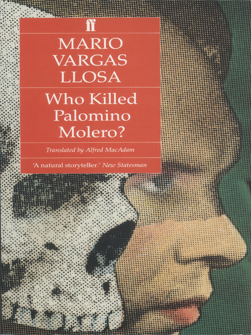"an analysis of the essay on letters to a young novelist by mario vargas llosa This is the context for the bitterness–peruvian rencor–that occasionally seeps through the pages of his letters to a young novelist in a series of letters to an apocryphal ""young friend,"" we learn that vargas llosa believes in a theory of fiction resembling an ""art for art's sake"" philosophy–art detached from the messy reality of politics, in other words."