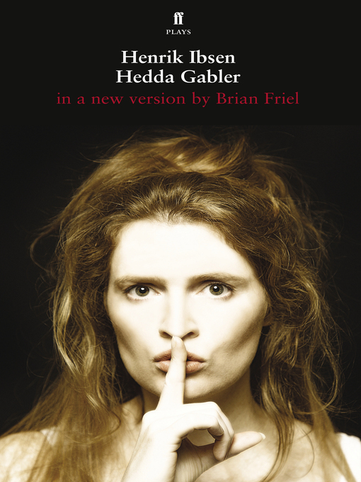 a microcosm of nineteenth century norwegian society in the play hedda gabler by henrik ibsen Hedda gabler is a play written by henrik ibsen during 19th century norway this time period is known as the victorian era which is largely characterized for its peace, prosperity and social.