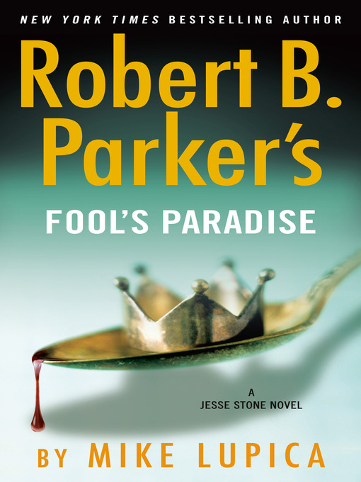 Title details for Fool's Paradise by Mike Lupica - Wait list