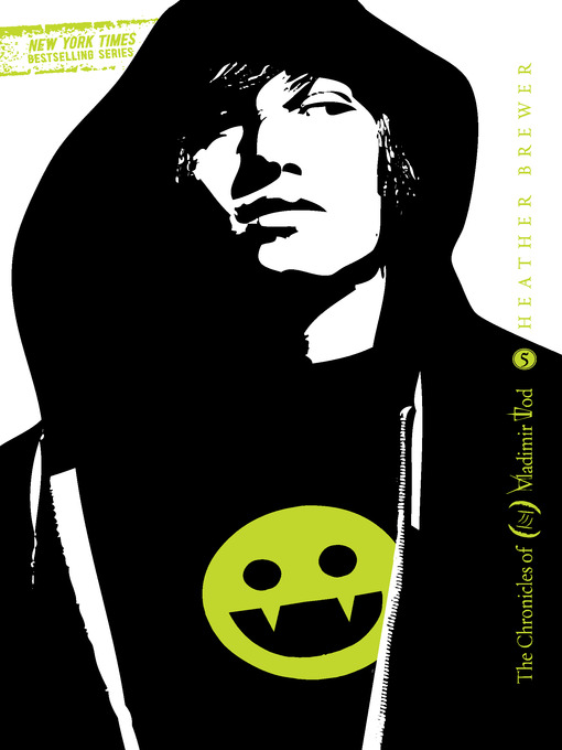 Title details for Twelfth Grade Kills by Heather Brewer - Available