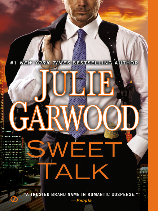 Title details for Sweet Talk by Julie Garwood - Available
