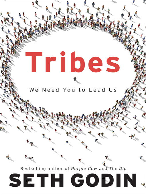 Cover of Tribes