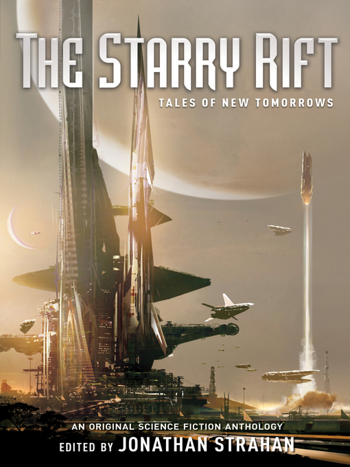 Teens the starry rift sno isle libraries overdrive title details for the starry rift by sharyn november available fandeluxe PDF
