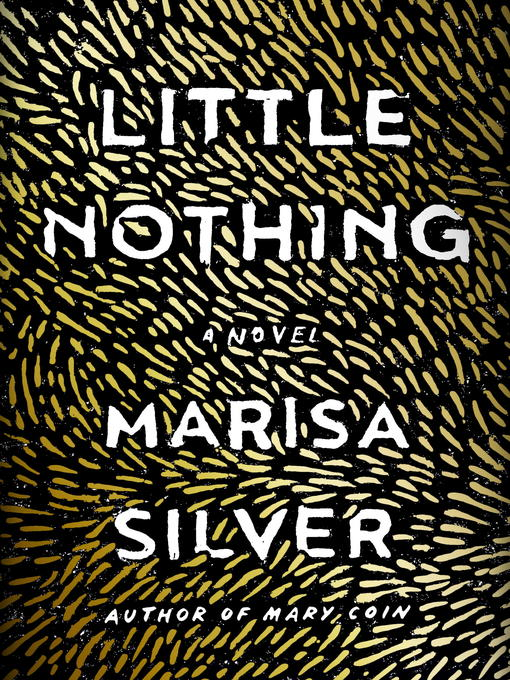 Title details for Little Nothing by Marisa Silver - Available