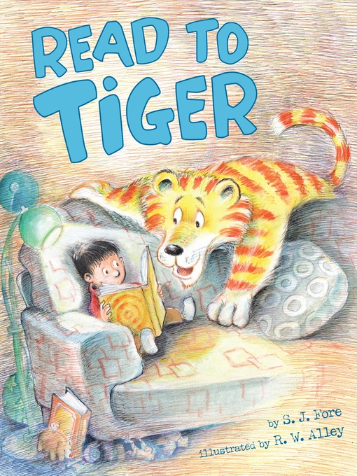 when-you-trap-a-tiger