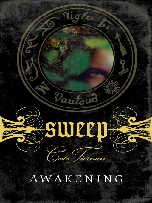 Title details for Awakening by Cate Tiernan - Available