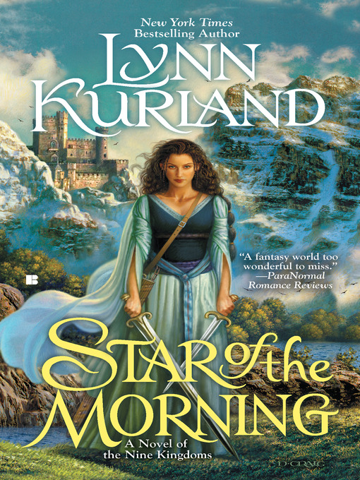 Title details for Star of the Morning by Lynn Kurland - Wait list