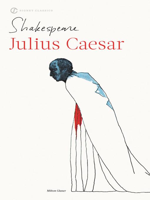 a comparison of shakespeare and julius caesar