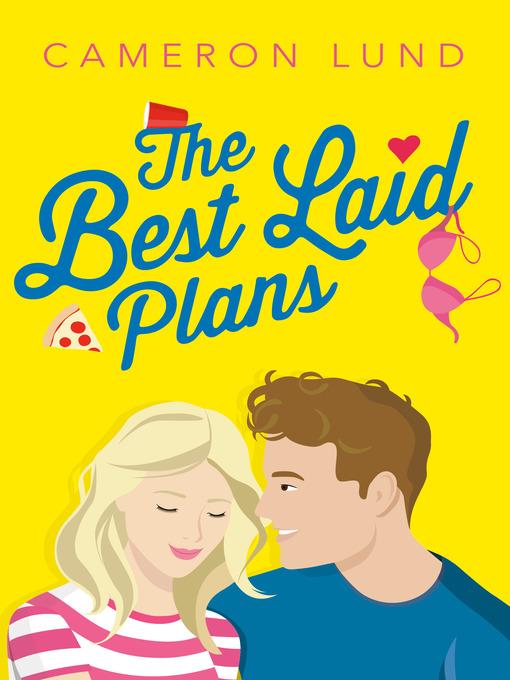 Image: The Best Laid Plans