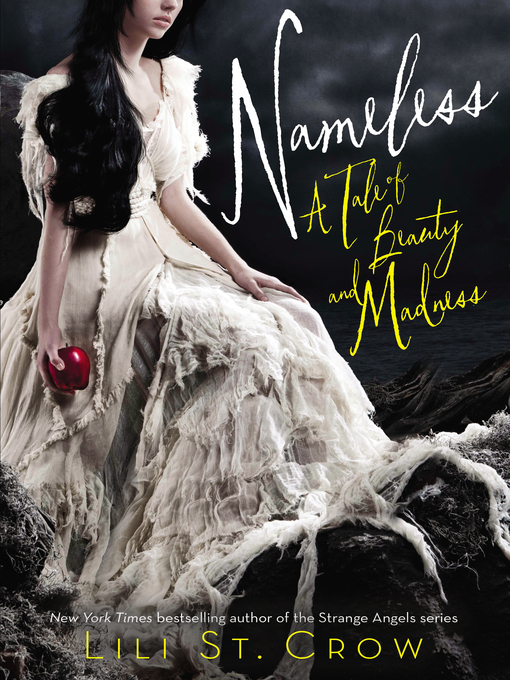 Title details for Nameless by Lili St. Crow - Available
