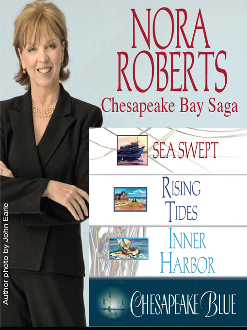 sea swept nora roberts epub