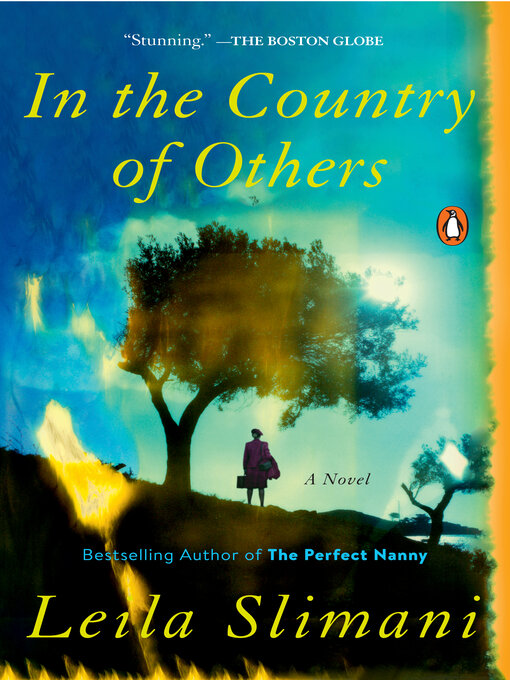 Title details for In the Country of Others by Leila Slimani - Available