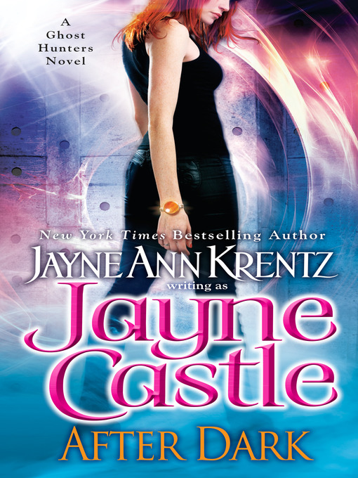 Title details for After Dark by Jayne Castle - Available
