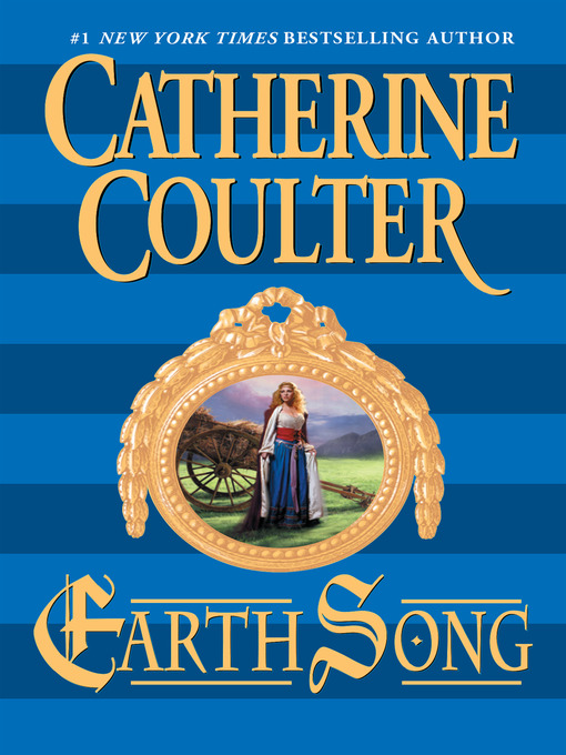 Title details for Earth Song by Catherine Coulter - Wait list
