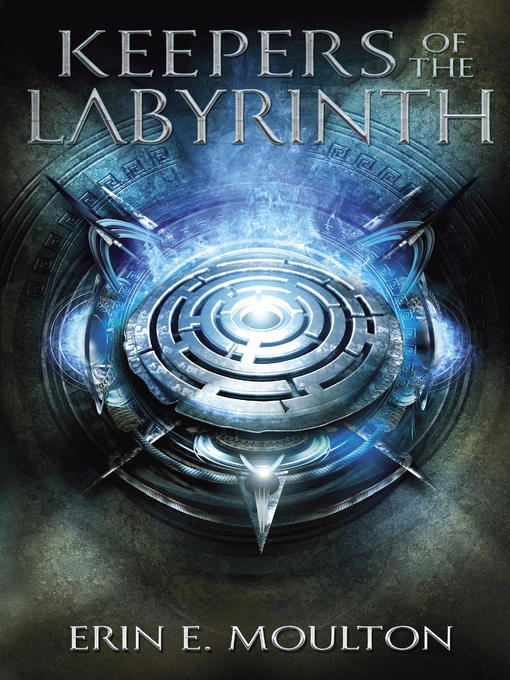 Keepers of the Labyrinth