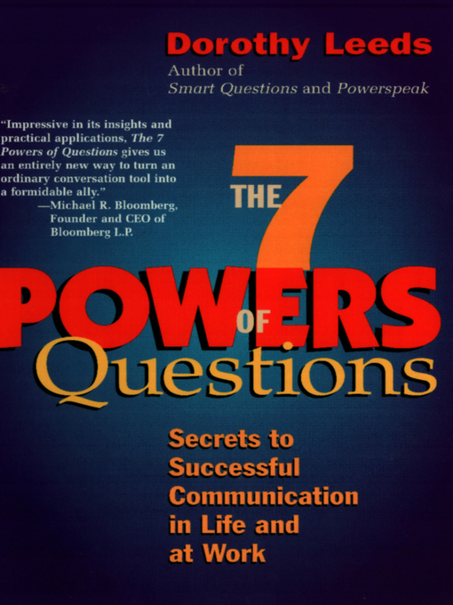 question and author Here you will find detailed descriptions of learnosity's question types and a step by step guide on how to author each of them.