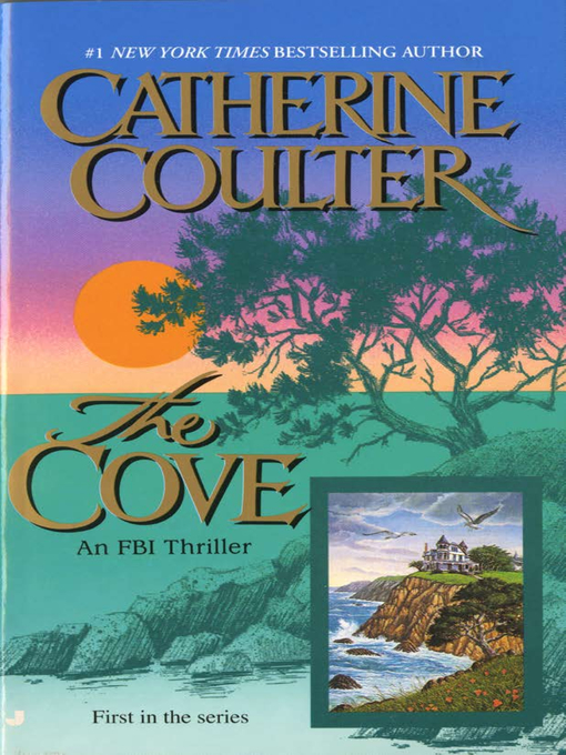 Title details for The Cove by Catherine Coulter - Available