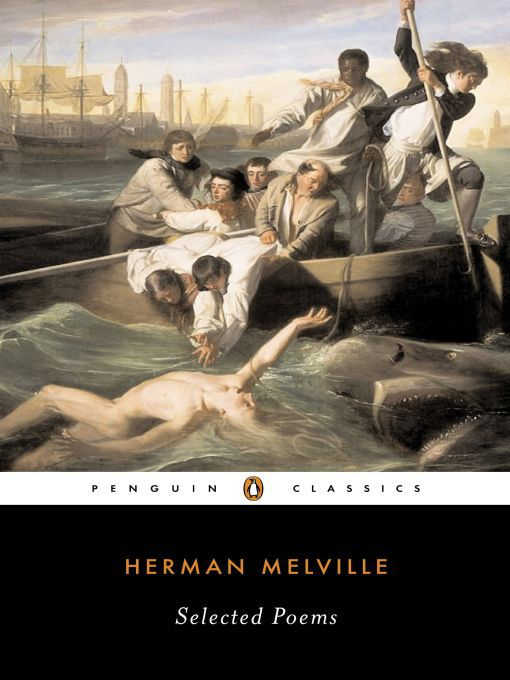 the theme of transcendentalism in the novel moby dick by herman melville