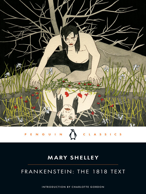 a comparison of frankenstein by mary shelley and the color purple by alice walker Received a pulitzer prize for the color purple, a fictional book that highlights racism and sexism towards black women alice walker 1990s-present an attempt to assert the individuality of women and help women in non-western countries.