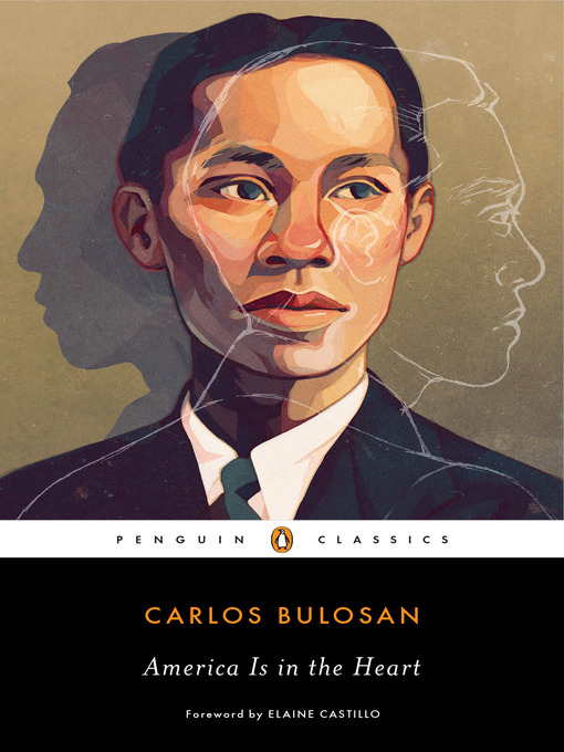 Title details for America Is in the Heart by Carlos Bulosan - Available