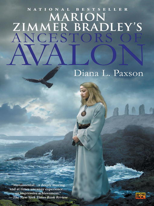 the holy regalia mists of avalon essay