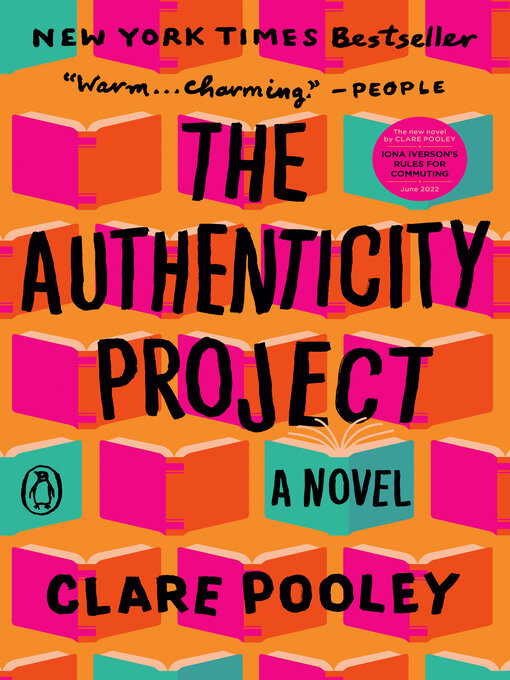 The Authenticity Project(book-cover)