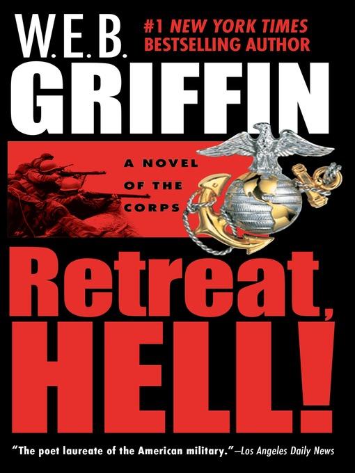 web griffin presidential agent series epub
