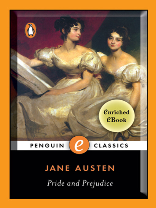 jane austen present the reader of pride and prejudice essay Pride and prejudice study guide contains a biography of jane austen, literature essays, a complete e-text, quiz questions, major themes, characters, and a.