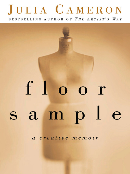 Title details for Floor Sample by Julia Cameron - Available