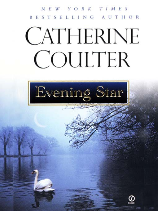Title details for Evening Star by Catherine Coulter - Available