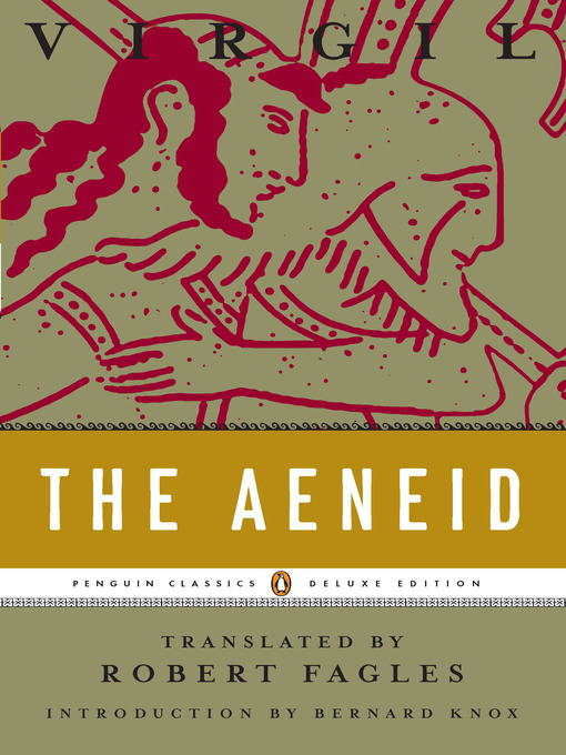 an analysis of destiny in the epic of gilgamesh and homers odyssey and virgils the aeneid