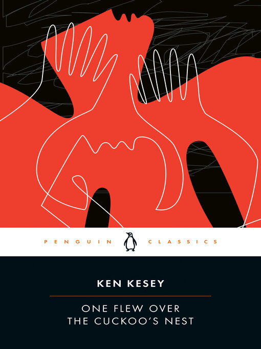 A summary of the play one flew over the cuckoos nest by ken kesey ...
