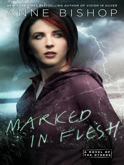 Title details for Marked In Flesh by Anne Bishop - Available