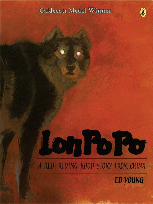Title details for Lon Po Po by Ed Young - Available