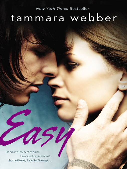 Cover of Easy