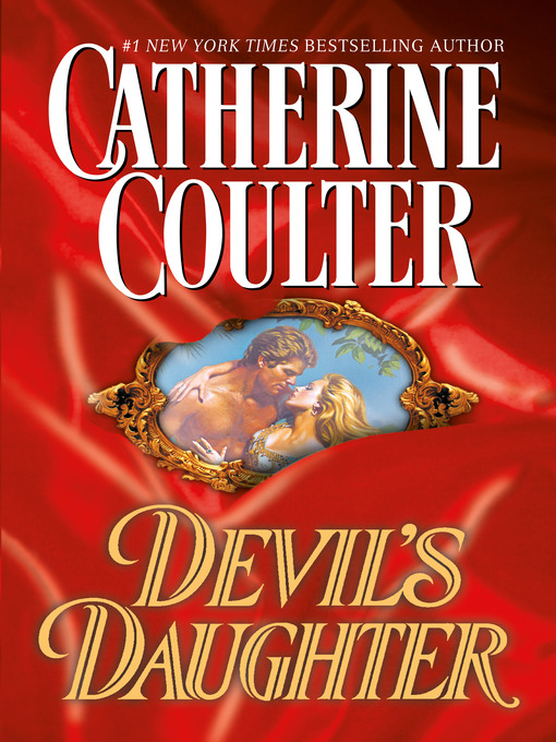Title details for Devil's Daughter by Catherine Coulter - Available