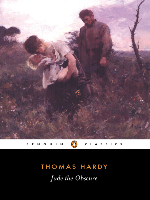 an interpretation of the love triangles in james joyces the dead and thomas hardys jude the obscure Love love triangles in james joyces the dead and thomas hardys jude the obscure triangles in james joyces the dead and thomas hardys jude the obscure apa.