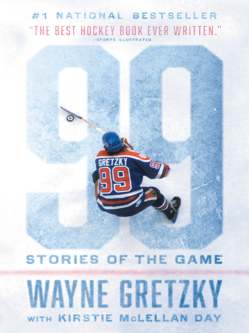 99--stories of the Game