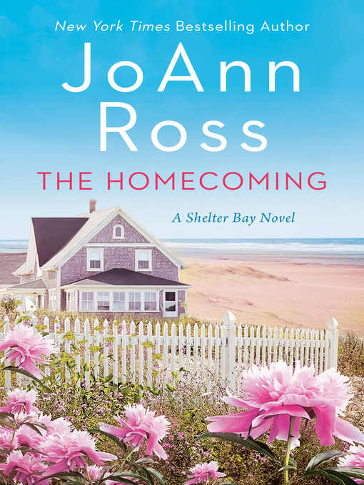Title details for The Homecoming by Joann Ross - Available