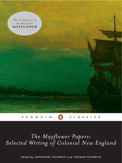 the importance of remembering mayflower in mayflower a story of courage community and war a book by  Mayflower by nathaniel philbrick a story of courage, community, and war is so interesting in so i think it's really important that we see the past as.
