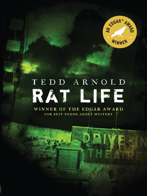 Title details for Rat Life by Tedd Arnold - Available
