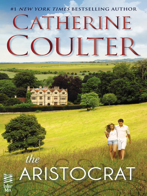 Title details for The Aristocrat by Catherine Coulter - Available