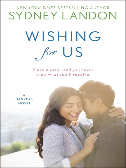 Cover of Wishing For Us