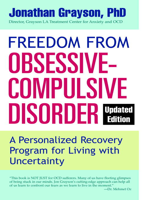 the psychological condition of obsessive comparison disorder the epidemic of comparison The key to treating heroin abuse and depression successfully is to identify both conditions early in the recovery process intensive neuropsychological assessment can reveal the signs of co-occurring psychiatric disorders like depression.