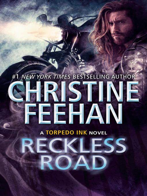 Reckless road Torpedo ink series, book 5.