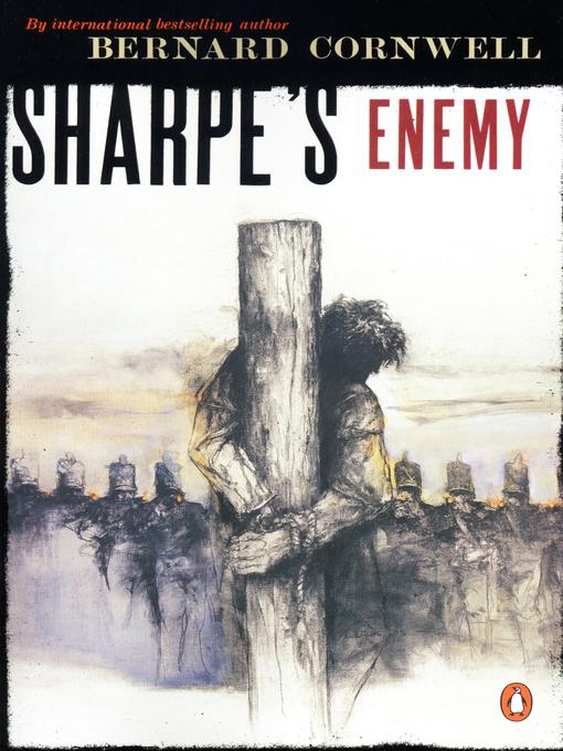 Title details for Sharpe's Enemy by Bernard Cornwell - Wait list