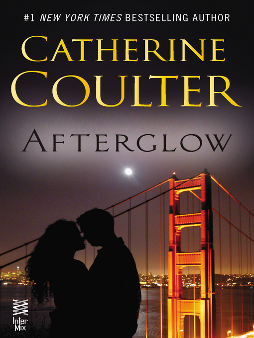 Title details for Afterglow by Catherine Coulter - Wait list