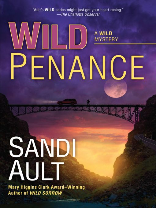 Title details for Wild Penance by Sandi Ault - Available
