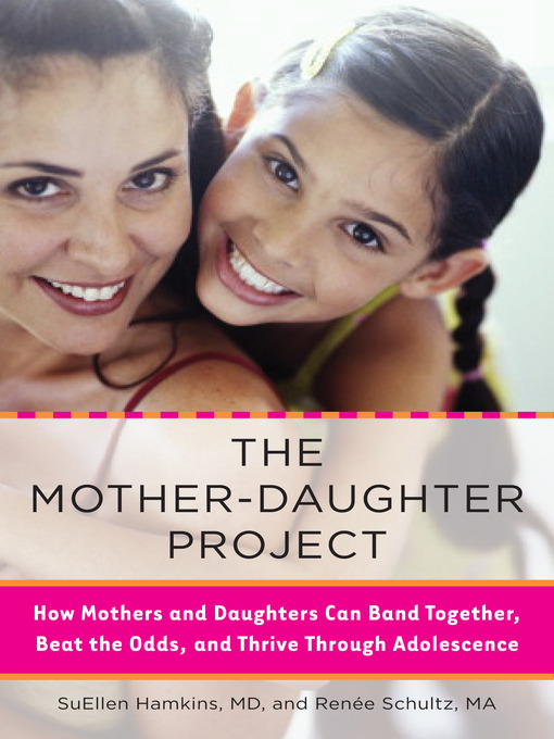 mother daughter relationship in seventeen syllables and Seventeen syllables is a short story the girl and her mother have cultural and language barriers which complicates their relationship when the girl's mother.