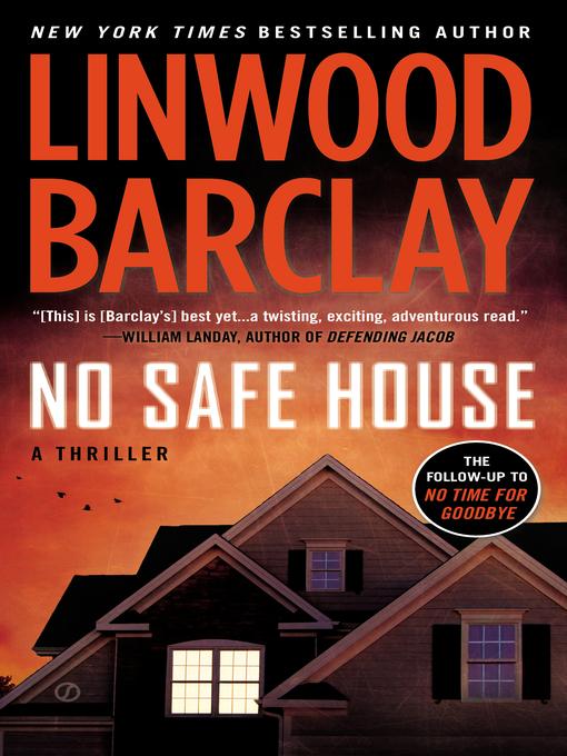 No-Safe-House-(Danelle)